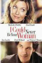Watch I Could Never Be Your Woman Online Free in HD