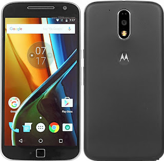 motorola-usb-driver-free-download-for-moto-g4