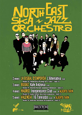 north_east_ska_jazz_orchestra_brixton_records