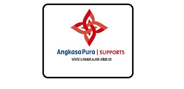 Lowongan Kerja Terbaru Bulan Oktober Semarang