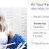Versão física de A.Y.F. está em pré-venda na Amazon