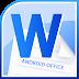 تحميل برنامج Microsoft Word للاندرويد,تشغيل ملفات Doc و Docx
