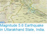 https://sciencythoughts.blogspot.com/2017/02/magnitude-56-earthquake-in-uttarakhand.html