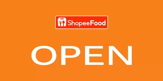 cara mengatur jam operasional buka tutup shopee food merchant-2