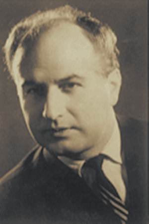 Kompozitori Çesk Zadeja
