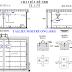 Tính toán thiết kế bể SBR - Thiết kế hệ thống xử lý nước thải