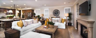Tu casa limpia y ordenada