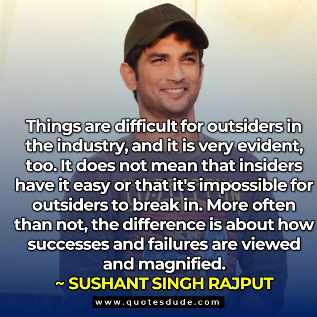 sushant singh rajput quotes on death, sushant singh rajput quotes on twitter, quotes on sushant singh rajput, sushant singh rajput quotes pic, sushant singh rajput quotes photo,