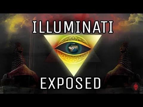 Illuminati freemasonry Luciferianism New World Order education politics