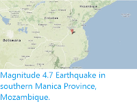 http://sciencythoughts.blogspot.co.uk/2013/08/magnitude-47-earthquake-in-southern.html