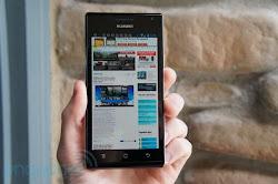 daftar harga hp android huawei baru bekas, update harga handphone huawei, merk cina yang bagus apa?