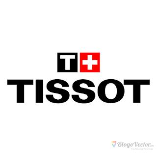 Tissot Logo vector (.cdr)