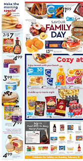 Sobeys flyer Weekly valid April 16 - 22, 2021 Better Food for All