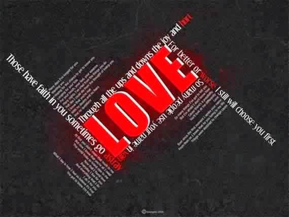 للفلانتين 2016 رومانسيه لعيد الحب 29-valentines-day-de