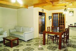 viviendas casas paraiso dentro precios prefabricadas aires representantes buenos