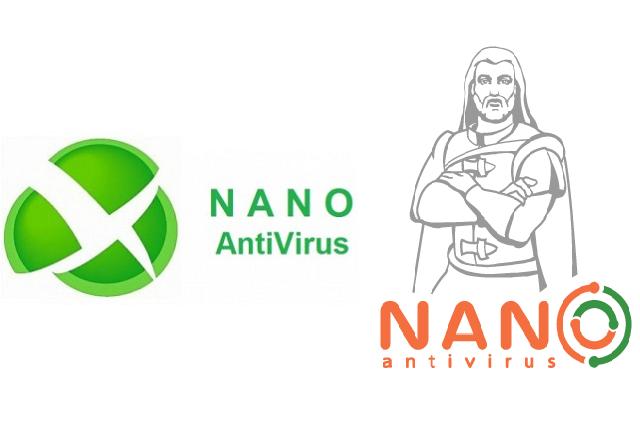 تحميل NANO AntiVirus لحماية الجهاز من الفيروسات والبرامج الضارة