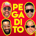 Mastiksoul x Ash feat. Anselmo Ralph, Blaya & Laton - Pegadito (Regton)