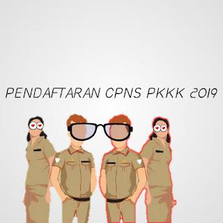 pendaftaran cpns p3k 2019, pendaftaran cpns p3k malang, pendaftaran cpns p3k semarang, pendaftaran cpns p3k semarang