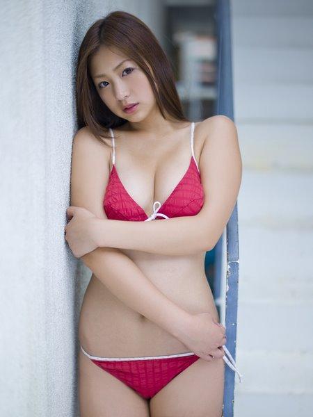 Sabkr2-02 Ayaka Sayama 03060