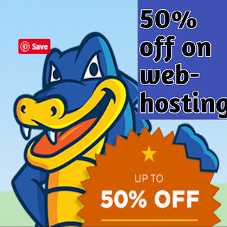 "<h3><a href=""//hostgator-india.sjv.io/c/1385138/503668/7275"">Up to 50% Off On Web Hosting</a></h3> <img height=""0"" width=""0"" src=""//hostgator-india.sjv.io/i/1385138/503668/7275"" style=""position:absolute;visibility:hidden;"" border=""0"" />"