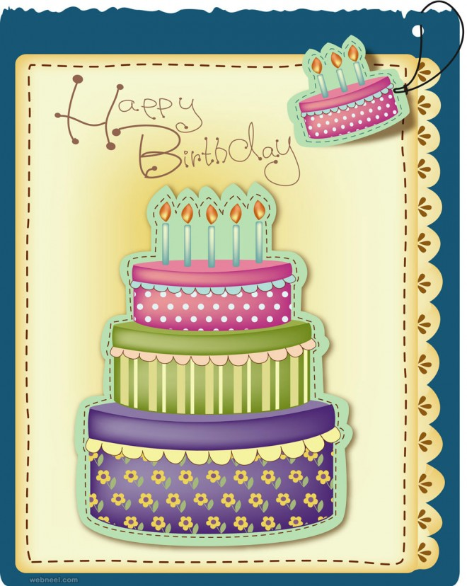 Birthday Greetings Cards Love Relationship – Birthday Greetings Cards