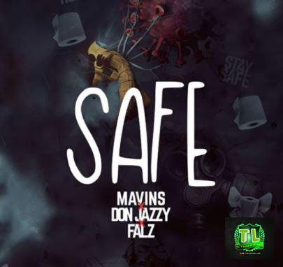 Don-Jazzy-Safe-Ft-Falz-mp3-download-Teelamford
