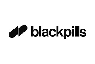 Blackpills, series totalmente gratis