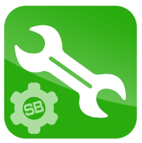 SB Game Hacker 3.2 Apk For Android - Akozo.net