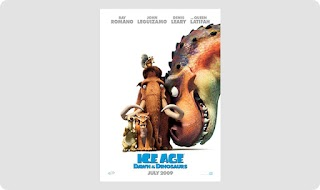 Download Film Ice Age: Dawn of the Dinosaurs (2009) Full Movie - Subtitle Indonesia