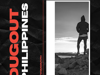 Dig deeper into the world of sports with Dugout Philippines