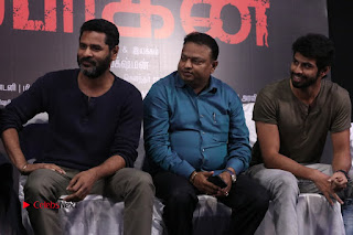 Bogan Movie Press Meet Stills  0010.jpg