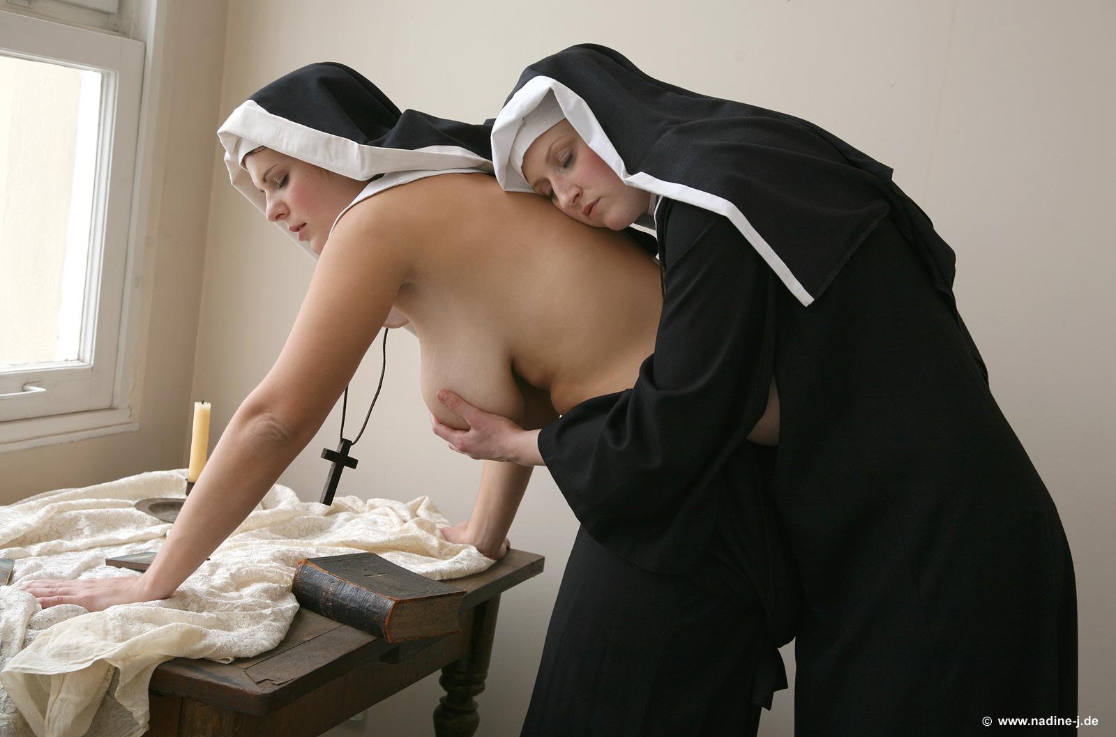 трамп развраты женского монастыря полном