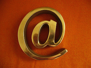 What Is Zimbra Email Server