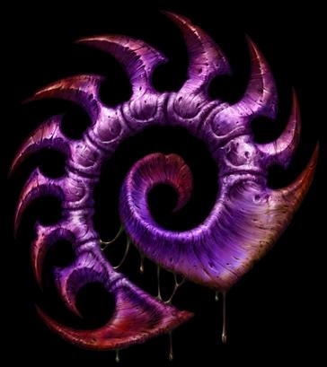 ♂ Lazar ♂ (Reversity) ♂ Avatar