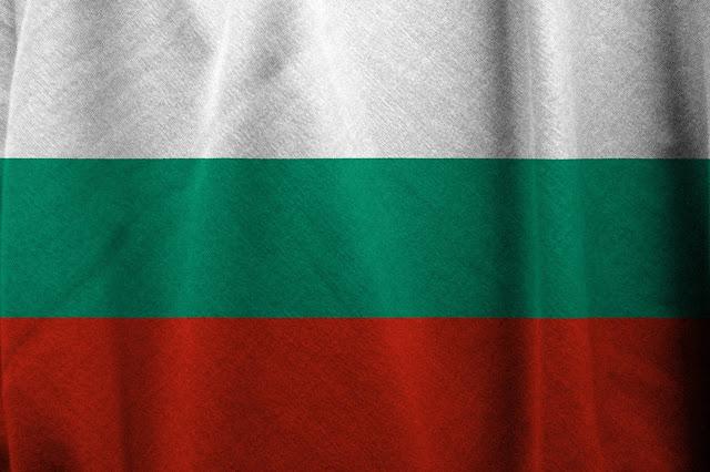 Profil & Informasi tentang Negara Bulgaria [Lengkap]
