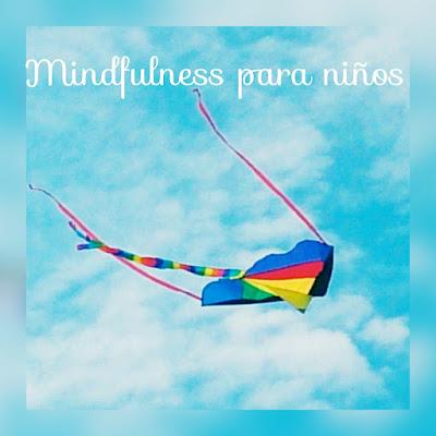 ejercicios de mindfulness niños