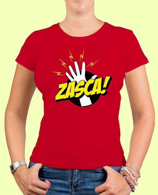 https://tresenunburro.com/camisetas-mujer/3400-104584-zasca.html