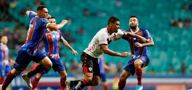 Leão voltou a vencer o maior rival após 12 partidas