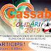 Torneio Cassab Solidário 2019