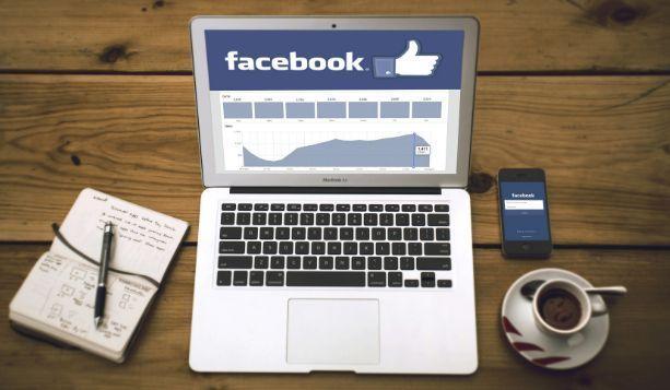 7 Cara Mempromosikan Produk di Facebook agar Penjualan Meningkat Tajam