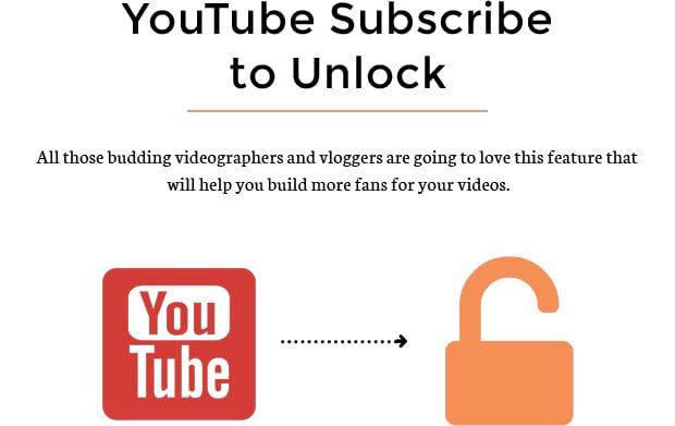 Cara Meningkatkan LIKE FANSPAGE dan SUBSCRIBER YouTube