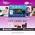 FPT Long Hồ - Đơn vị lắp mạng Internet và Truyền hình FPT