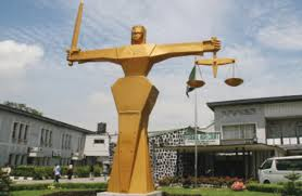 judiciary is frustating buhari anti-corruption