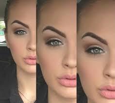 Eyebrow shapes, eyebrows, threading, eyebrow trimmer, eyebrow tinting, eyebrow style, how to make eyebrows, eyebrow cut, face threading, upper lip threading, plucking eyebrows, eyebrow tweezers, thick eyebrows, eyebrow kit, eyebrow makeup,