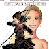JENNIFER LAWRENCE (PART ONE) - A FOUR PAGE PREVIEW