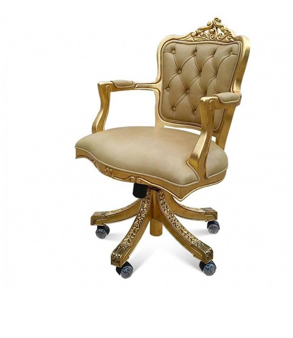 Móveis Luis XV cadeira