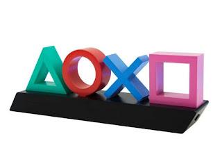 Whort it kah membeli Playstation 4 di tahun 2021?