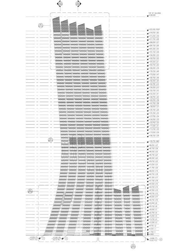 Abu Dhabi Rent Homes