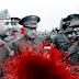 """""""La represión franquista en Andalucía fue un genocidio"""""""