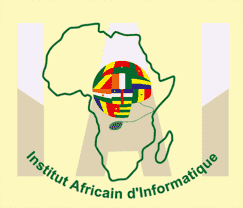 Institut africain d'informatique (IAI)